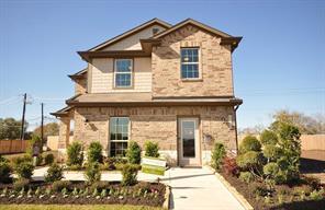 2427 concord terrace, missouri city, TX 77489