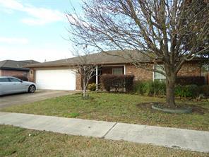 1213 Velma, Deer Park, TX, 77536