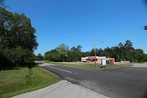 res h-2 roman forest boulevard, roman forest, TX 77357