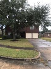1807 Thistlecreek Court, Fresno, TX 77545