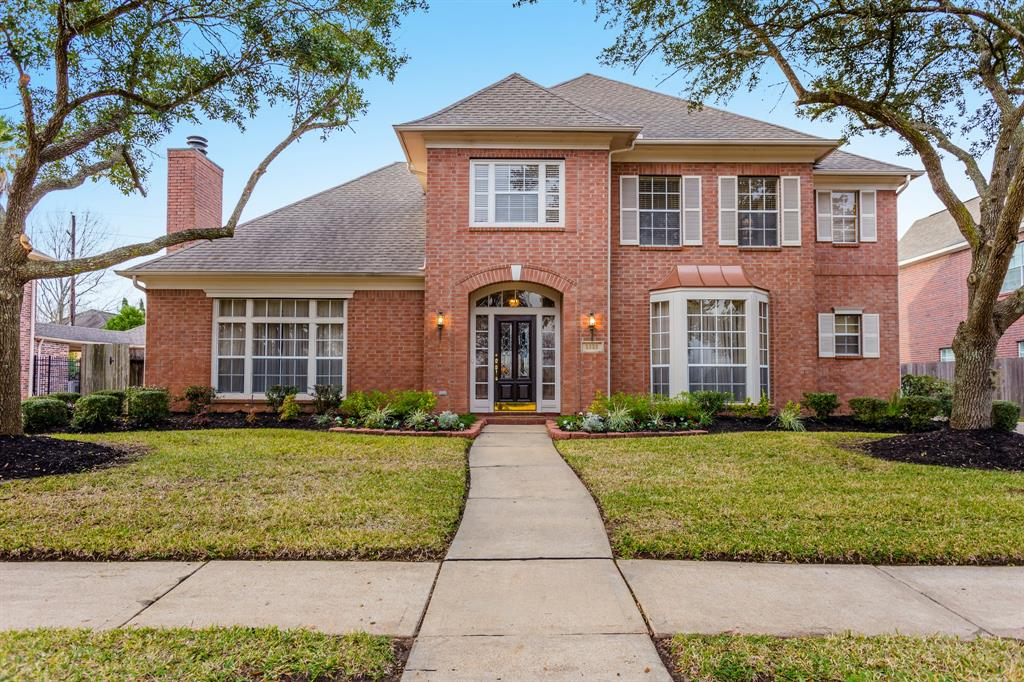Homes For Sale In Sugar Land Tx Under 500k Mason Luxury