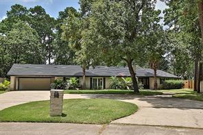 6626 Coral Ridge, Houston, TX, 77069