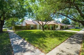 17303 Nordway, Houston, TX, 77084