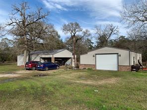 27327 Buffalo Trail, Hockley, TX 77447