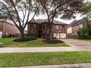 4919 bayfair street, pasadena, TX 77505