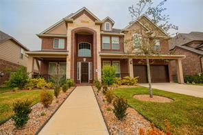 10135 cypress path, missouri city, TX 77459