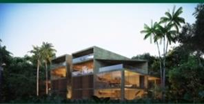 001 Aldea Zama, Tulum Quintana Roo, QR, 99999