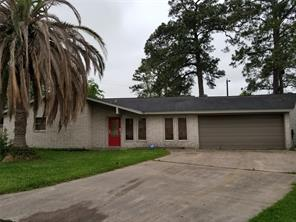 715 Shadowglen Street, Channelview, TX 77530