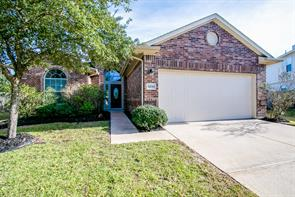 16703 Moss Green Court, Cypress, TX 77429