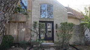 4311 Westheimer, Houston, TX, 77027