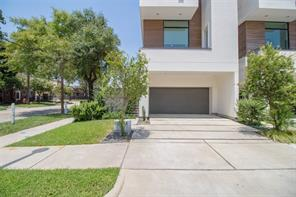 1501 Truxillo, Houston, TX, 77004