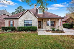 31719 johlke road, magnolia, TX 77355