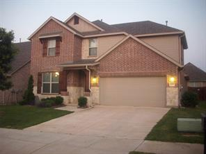 3400 Knoll Pines