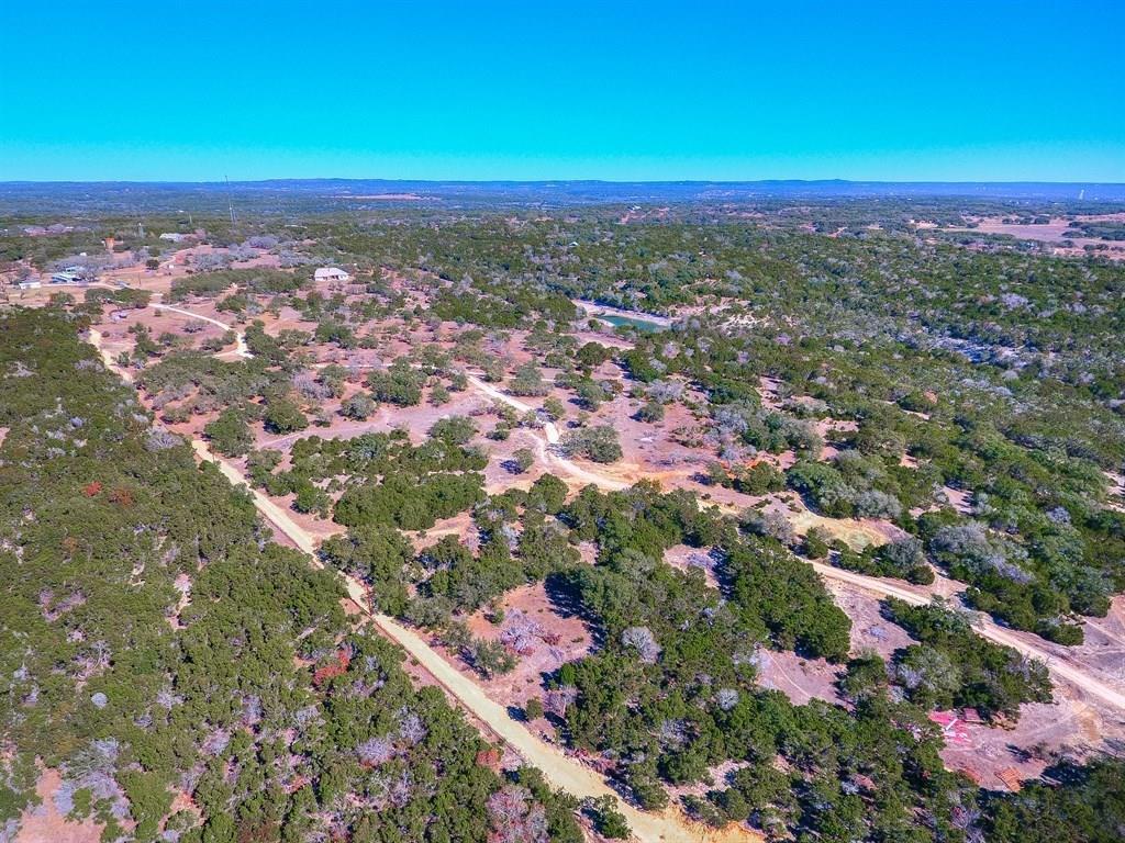 000 Burnett Ranch Road, Wimberley, TX 78676