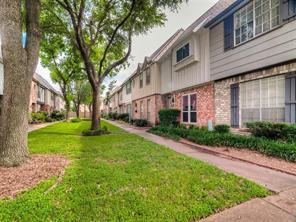 8102 Amelia, Houston, TX, 77055