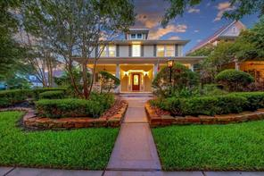 54 Courtland Green, The Woodlands, TX, 77382