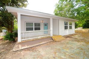 15095 Conroe Bay, Willis, TX, 77318
