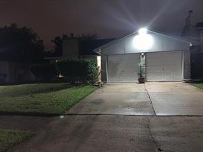 6810 Santa Rita, Houston, TX, 77083