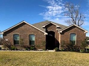 93 fordland estate drive, dayton, TX 77535