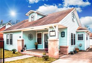 605 n gaillard street, baytown, TX 77520