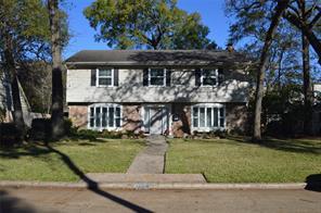13314 westport lane, houston, TX 77079