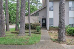 2141 Lake Village Drive, Houston, TX 77339