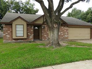 13515 Oak Ledge, Houston, TX, 77065