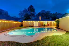 12626 Westmere dr, Houston TX 77077