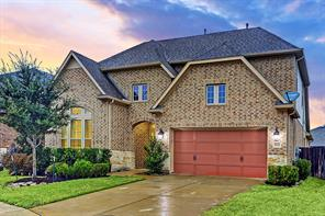 2930 Jadestone, Richmond, TX, 77406