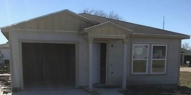 14111 Willie Melton Boulevard, Kendleton, TX 77451