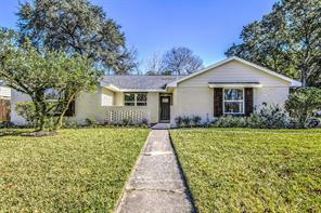 10735 Braewick, Houston, TX 77096