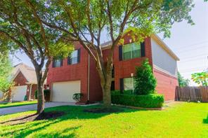 13019 bainbridge trail, houston, TX 77065
