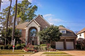 9523 Woodcliff Lake, Spring, TX, 77379