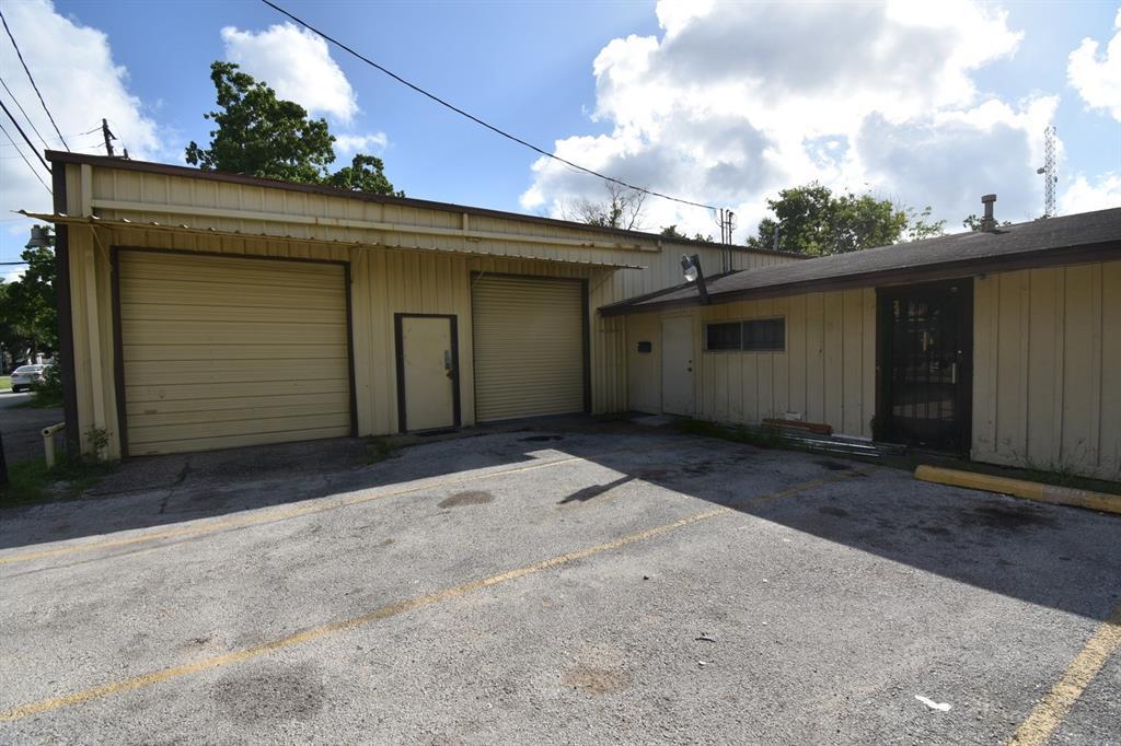 3153 Tilfer Street, Houston, TX 77087