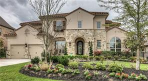 19 brittany rose place, tomball, TX 77375