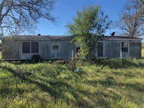 1202 County Road 552, Rosharon TX 77577