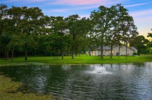 10110 Hidden Lake Lane, Richmond, TX 77406