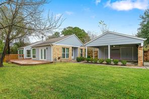 71 Wind Whisper, The Woodlands, TX, 77380