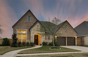11 Honor Cove, Sugar Land, TX 77498