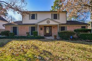 20211 Hickory Wind, Humble, TX, 77346