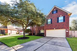 14807 wintercove court, houston, TX 77082