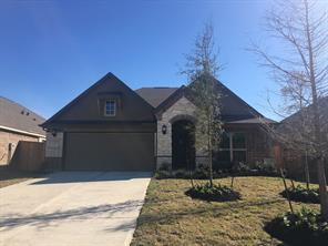 "NEW! Lennar Homes Brookstone Collection, ""Cantera II"" Plan w/ Brick Elev ""A"" in beautiful Ladera Creek! Amazing 1 Story ""Everything s Included"" 3/2/2 features Kitchen w/ Breakfast Nook, Master Suite & Cvrd Rear Patio!"