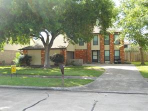 2313 Jackson, League City, TX 77573