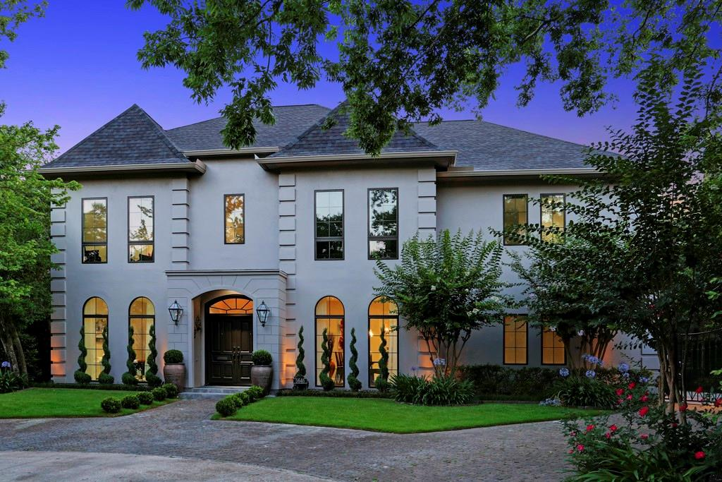5646 Briar Drive, Houston, TX 77056