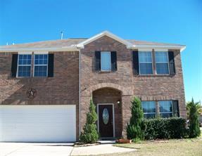 4502 prince street, baytown, TX 77521