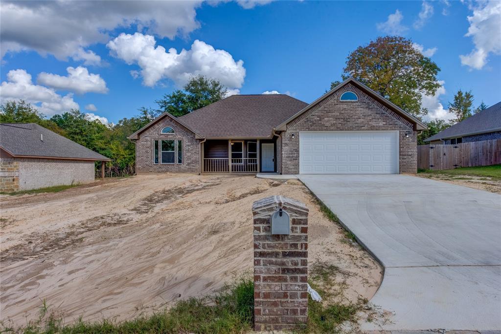 234 Cedar Hill Loop, Lufkin, TX 75904