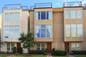 9131 Creekstone, Houston, TX, 77054