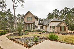28242 Canyon View, Magnolia, TX, 77355