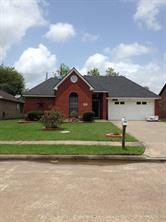609 manor drive, angleton, TX 77515