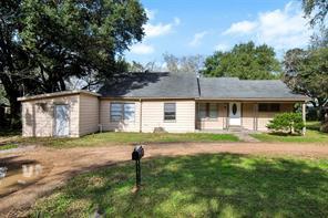 1701 Leaman Avenue, Rosenberg, TX 77471
